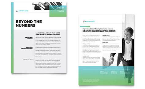 sales sheet templates business sales sheet designs