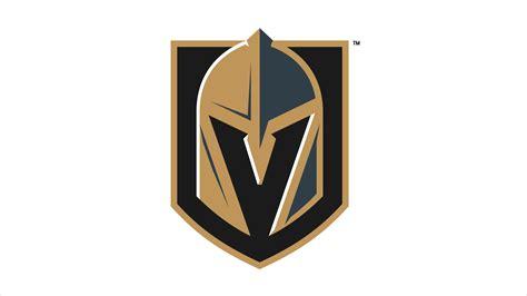 Las Vegas At Night Wallpaper Logos Vegas Golden Knights