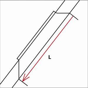 Velux Größe Ermitteln : velux insektenschutzrollo fliegengitter f r dachfenster ~ Watch28wear.com Haus und Dekorationen
