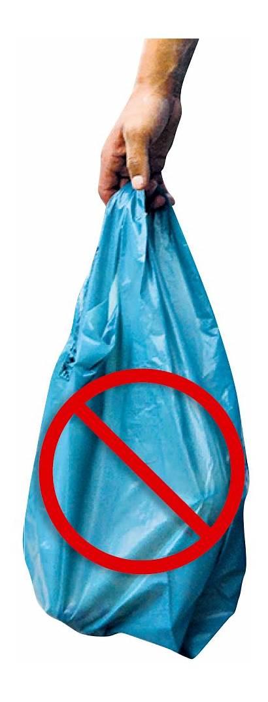 Plastic Ban Alternatives Retailers Struggle Keep Pune