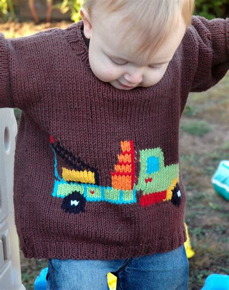 planes trains  automobiles knitting patterns