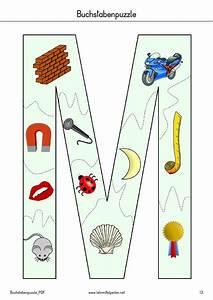 Buchstaben Für Kinderzimmertür : 25 best ideas about buchstaben lernen on pinterest kinder buchstaben buchstaben f r ~ Orissabook.com Haus und Dekorationen