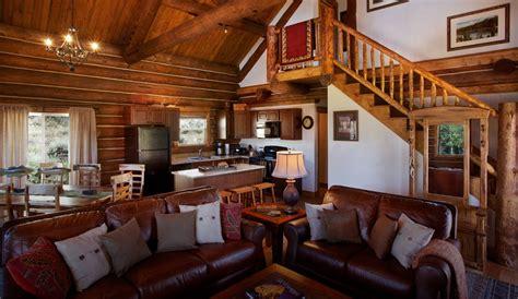 warm  inviting rustic living room ideas midcityeast