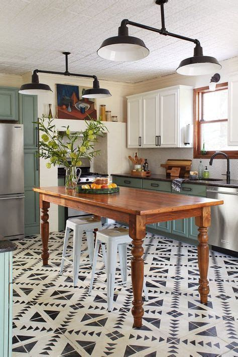 what of paint is best for kitchen cabinets 5329 best kitchens the hearth images on home 2266
