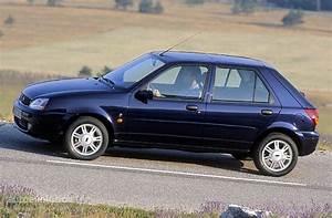 Ford Fiesta 1999 : ford fiesta 5 doors specs photos 1999 2000 2001 ~ Carolinahurricanesstore.com Idées de Décoration