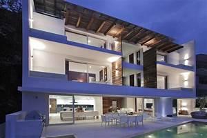 Mexican Beauty Casa Almare