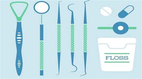 dental insurance  dental discount plans compared