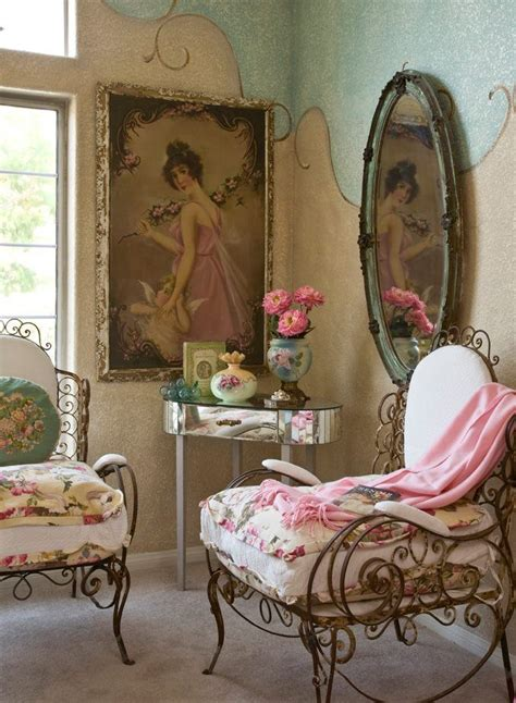 vintage shabby chic accessories 4161 best french inspired home country life images on pinterest antique furniture