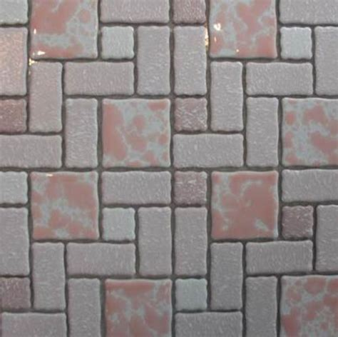 Home Depot Merola Tile Twenties by 15 New Mosaic Floor Tile Designs For A Retro Vintage Style