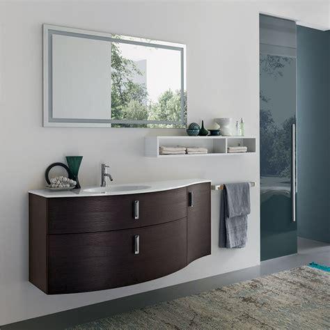 produzione mobili produzione mobili da bagno trendy mobile bagno casca with