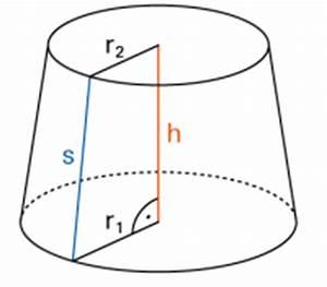 Kleinstes Gemeinsames Vielfaches Berechnen : mathbuch lexikon ~ Themetempest.com Abrechnung