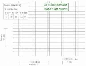 Osb Platten Verschrauben : 21er oder 25er osb als fu boden ~ Articles-book.com Haus und Dekorationen