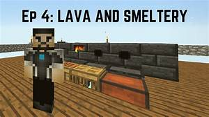 New DAILY video series: Modded Skyblock Minecraft ...