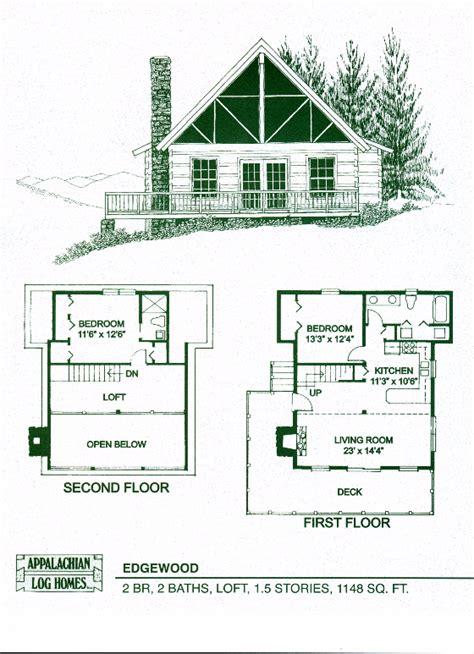 edgewood bed bath stories sq ft appalachian log timber homes hybrid home