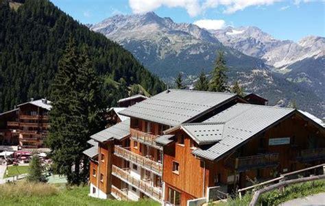 studio cabine 4 personnes 224 valfr 233 jus alpes du nord les