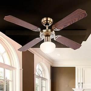 Deckenlampe Mit Ventilator : ebay deckenventilator mit licht klimaanlage und heizung ~ Indierocktalk.com Haus und Dekorationen