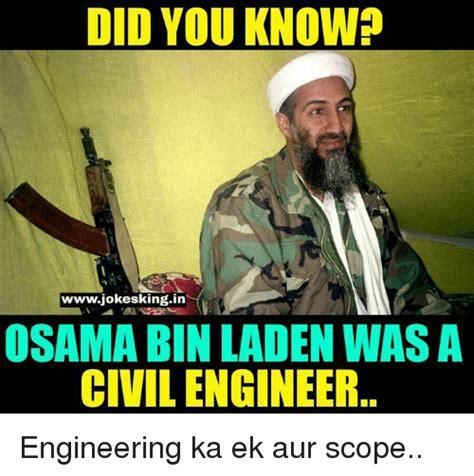 Osama Bin Laden Memes - funny osama bin laden memes of 2017 on sizzle