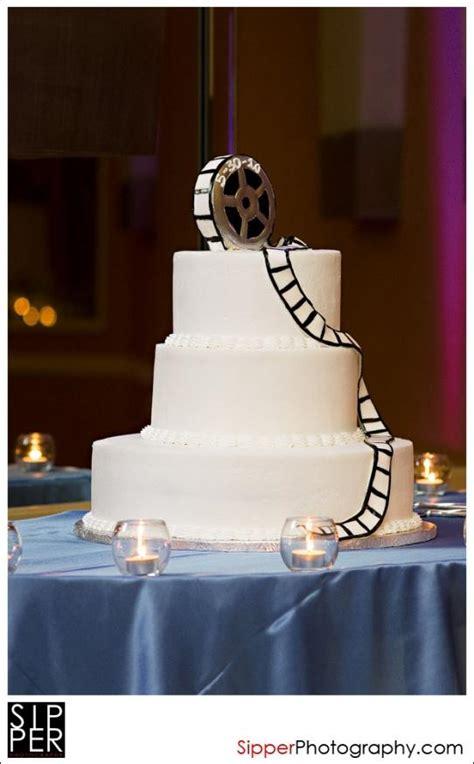 decoration de mariage theme cinema tout un programme 192 lire