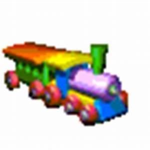 Spielwaren Auf Rechnung : spielwaren andrees kauf auf rechnung schneller versand ~ Themetempest.com Abrechnung