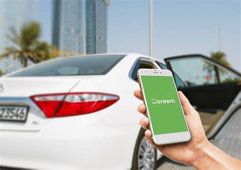 Uber Rival Careem Closes 0m Raise At b+ Valuation As