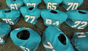 Dolphins Training Camp Dates Getting Closer. Design Schools In New York College On Demand. Third Party Merchant Accounts. Should I Roll My 401k Into A Roth Ira. Effective Advertising Strategies. Teacher Requirements Florida. Georgetown College Dean Publix Personal Plans. When Are The Airline Tickets Cheapest. Rosacea And Laser Treatment Best Term Plan