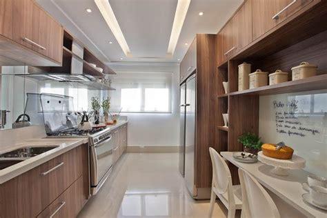 union kitchen accessories as 25 melhores ideias de cozinhas brancas no 6640