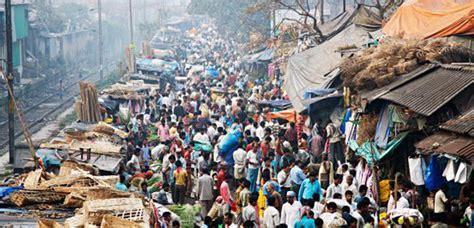 jeux de société cuisine la population de l inde dépassera celle de la chine d ici 2030