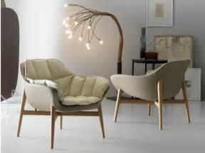 fauteuil design scandinave une vingtaine de mod 232 les