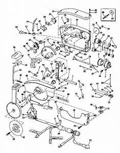 Evinrude Remote Control Parts For 1973 115hp 115393m