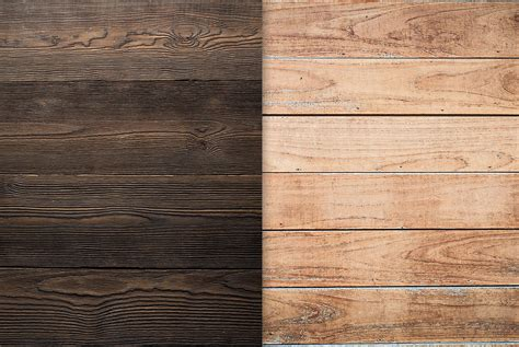 wood backgrounds design cuts