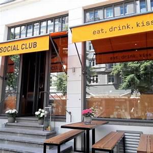 Post Hamburg öffnungszeiten : good vibes only im pizza social club hamburg winterhude ~ Eleganceandgraceweddings.com Haus und Dekorationen