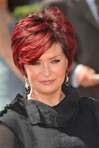 Celebrity Inspired Hair Colors Lionesse Flat Irons