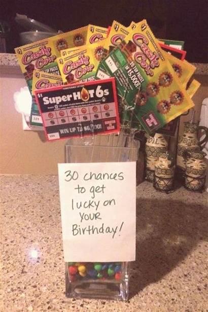 Birthday Surprise Gifts Husband Gift Boyfriend Girlfriend