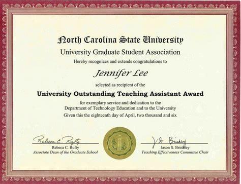 Award Certificate Template 5 Award Certificates Templates Certificate Templates