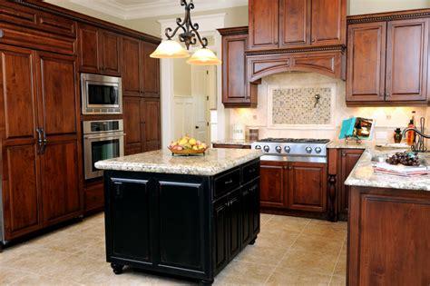 marble topped kitchen island 41 luxury u shaped kitchen designs layouts photos