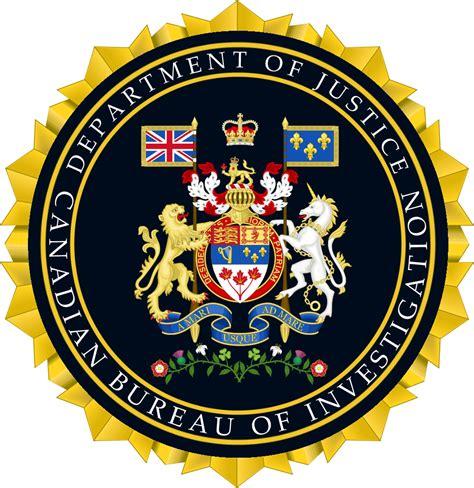 bureau service canada canadian bureau of investigation cbi veritas tvseries wiki