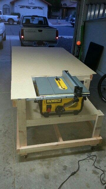 table  work bench  progress table  workbench