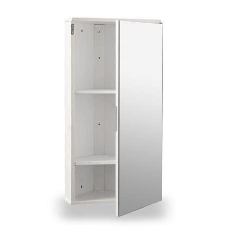 shaker style bathroom vanity white gloss corner bathroom wall cabinet at home