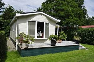 Mobilheim Holland Kaufen : verkaufe chalet in holland camping ~ Jslefanu.com Haus und Dekorationen