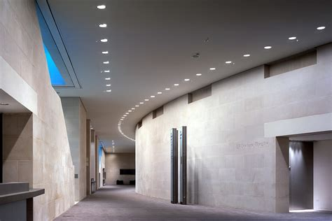 Erco Lighting by Erco Discovering Light Culture Museum