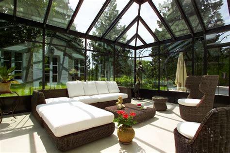 verre vitrage toit en verre