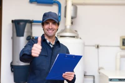 Local Plumbing Companies by Sunset Plumbing Bend Or
