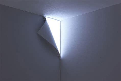 lumin 225 ria de parede descolada eu compraria