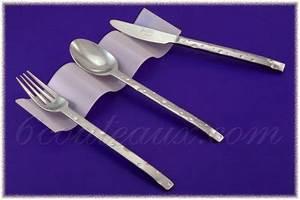 Couvert De Table Design : m nag res inox couverts design de table selection ~ Teatrodelosmanantiales.com Idées de Décoration