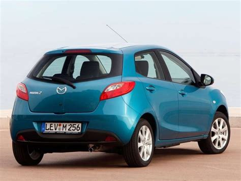 Cars Cheap by 10 Cheap Cars Autobytel