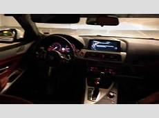 2014 BMW 640i Gran Coupe MSport YouTube