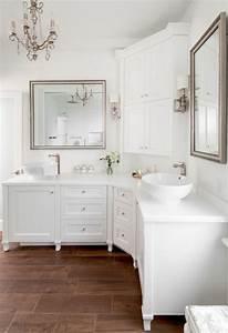 Vasque Pour Salle De Bain : vasque castorama vasque de salle de bain castorama u ides ~ Dailycaller-alerts.com Idées de Décoration