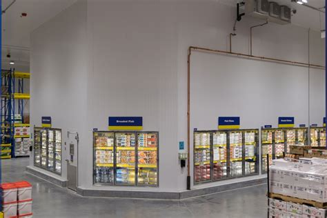 Office Depot Locations Delaware by Jarmel Kizel Architects And Engineers