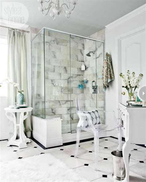 Badezimmer Klassisch Modern by 20 Beautiful Bathrooms Style At Home
