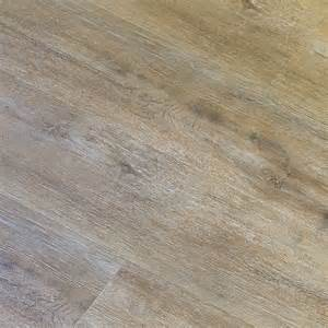 noret vinyl plank flooring luxury wood look product farmhouse vinyl flooring by flooret